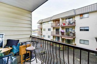 "Photo 8: 211 45749 SPADINA Avenue in Chilliwack: Chilliwack W Young-Well Condo for sale in ""Chilliwack Gardens"" : MLS®# R2527210"