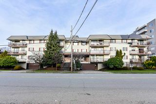 "Photo 22: 211 45749 SPADINA Avenue in Chilliwack: Chilliwack W Young-Well Condo for sale in ""Chilliwack Gardens"" : MLS®# R2527210"