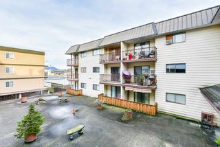 "Photo 10: 211 45749 SPADINA Avenue in Chilliwack: Chilliwack W Young-Well Condo for sale in ""Chilliwack Gardens"" : MLS®# R2527210"