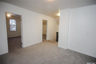 Photo 40: 1 & 2 415 D Avenue South in Saskatoon: Riversdale Residential for sale : MLS®# SK838996