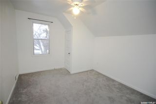 Photo 42: 1 & 2 415 D Avenue South in Saskatoon: Riversdale Residential for sale : MLS®# SK838996
