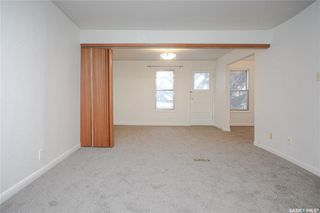 Photo 32: 1 & 2 415 D Avenue South in Saskatoon: Riversdale Residential for sale : MLS®# SK838996