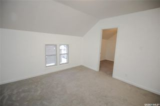 Photo 41: 1 & 2 415 D Avenue South in Saskatoon: Riversdale Residential for sale : MLS®# SK838996