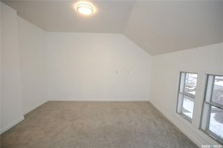 Photo 39: 1 & 2 415 D Avenue South in Saskatoon: Riversdale Residential for sale : MLS®# SK838996