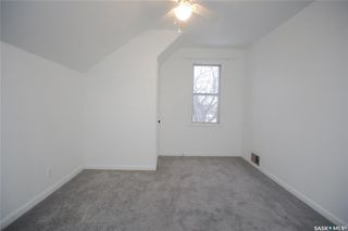 Photo 37: 1 & 2 415 D Avenue South in Saskatoon: Riversdale Residential for sale : MLS®# SK838996