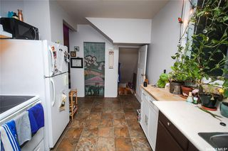 Photo 13: 1 & 2 415 D Avenue South in Saskatoon: Riversdale Residential for sale : MLS®# SK838996
