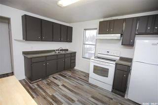 Photo 31: 1 & 2 415 D Avenue South in Saskatoon: Riversdale Residential for sale : MLS®# SK838996