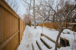 Photo 50: 1 & 2 415 D Avenue South in Saskatoon: Riversdale Residential for sale : MLS®# SK838996