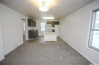 Photo 33: 1 & 2 415 D Avenue South in Saskatoon: Riversdale Residential for sale : MLS®# SK838996
