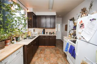 Photo 10: 1 & 2 415 D Avenue South in Saskatoon: Riversdale Residential for sale : MLS®# SK838996