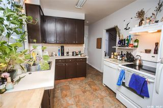 Photo 11: 1 & 2 415 D Avenue South in Saskatoon: Riversdale Residential for sale : MLS®# SK838996