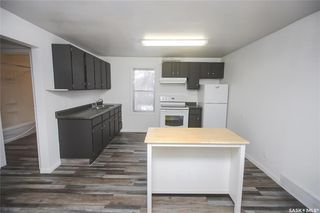 Photo 29: 1 & 2 415 D Avenue South in Saskatoon: Riversdale Residential for sale : MLS®# SK838996