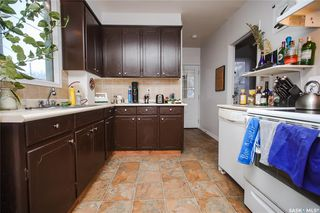 Photo 12: 1 & 2 415 D Avenue South in Saskatoon: Riversdale Residential for sale : MLS®# SK838996
