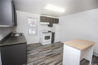 Photo 30: 1 & 2 415 D Avenue South in Saskatoon: Riversdale Residential for sale : MLS®# SK838996