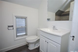 Photo 47: 1 & 2 415 D Avenue South in Saskatoon: Riversdale Residential for sale : MLS®# SK838996