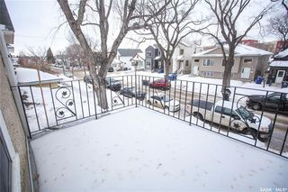 Photo 28: 1 & 2 415 D Avenue South in Saskatoon: Riversdale Residential for sale : MLS®# SK838996
