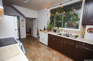 Photo 14: 1 & 2 415 D Avenue South in Saskatoon: Riversdale Residential for sale : MLS®# SK838996