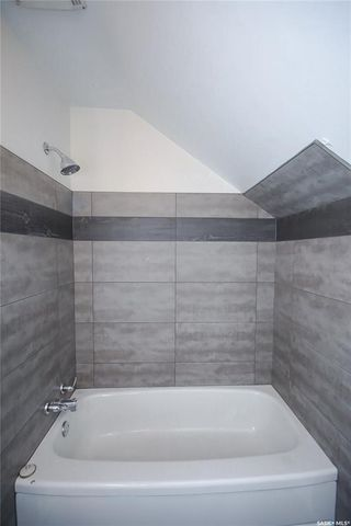 Photo 48: 1 & 2 415 D Avenue South in Saskatoon: Riversdale Residential for sale : MLS®# SK838996