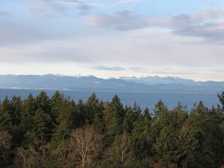Photo 2: LOT 43 SHELBY LANE in NANOOSE BAY: Fairwinds Community Land Only for sale (Nanoose Bay)  : MLS®# 289488