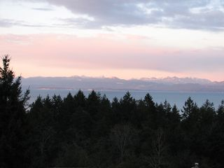 Photo 3: LOT 43 SHELBY LANE in NANOOSE BAY: Fairwinds Community Land Only for sale (Nanoose Bay)  : MLS®# 289488