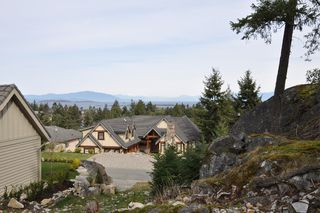 Photo 6: LOT 43 SHELBY LANE in NANOOSE BAY: Fairwinds Community Land Only for sale (Nanoose Bay)  : MLS®# 289488