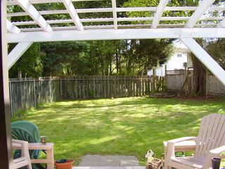 "Photo 6: 3527 GRAHAM Street in Port Coquitlam: Woodland Acres PQ House for sale in ""WOODLAND ACRES"" : MLS®# V645445"