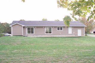 Photo 2: 2708 Stephen Drive in Brock: House (Bungalow-Raised) for sale (N24: BEAVERTON)  : MLS®# X1143485