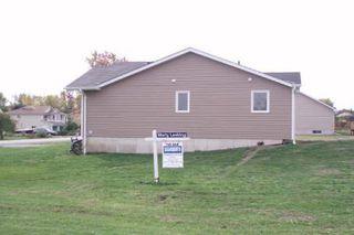 Photo 3: 2708 Stephen Drive in Brock: House (Bungalow-Raised) for sale (N24: BEAVERTON)  : MLS®# X1143485