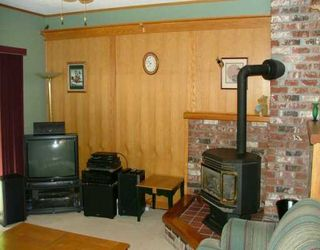 Photo 7: 778 CREEKSIDE Crescent in Gibsons: Gibsons & Area House for sale (Sunshine Coast)  : MLS®# V600013