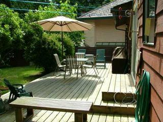 Photo 8: 778 CREEKSIDE Crescent in Gibsons: Gibsons & Area House for sale (Sunshine Coast)  : MLS®# V600013