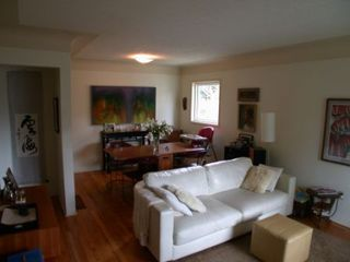 Photo 4: 1073 Davie St in Victoria: Residential for sale : MLS®# 289115