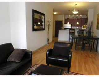 """Photo 27: 410 14 E ROYAL Avenue in New_Westminster: Fraserview NW Condo for sale in """"VICTORIA HILL"""" (New Westminster)  : MLS®# V655718"""