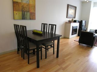 """Photo 7: 410 14 E ROYAL Avenue in New_Westminster: Fraserview NW Condo for sale in """"VICTORIA HILL"""" (New Westminster)  : MLS®# V655718"""