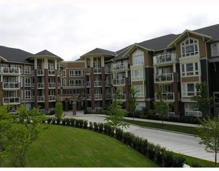 """Photo 24: 410 14 E ROYAL Avenue in New_Westminster: Fraserview NW Condo for sale in """"VICTORIA HILL"""" (New Westminster)  : MLS®# V655718"""