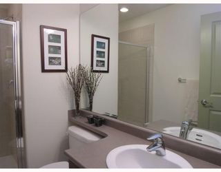 """Photo 31: 410 14 E ROYAL Avenue in New_Westminster: Fraserview NW Condo for sale in """"VICTORIA HILL"""" (New Westminster)  : MLS®# V655718"""