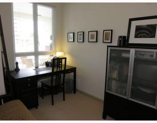 """Photo 30: 410 14 E ROYAL Avenue in New_Westminster: Fraserview NW Condo for sale in """"VICTORIA HILL"""" (New Westminster)  : MLS®# V655718"""
