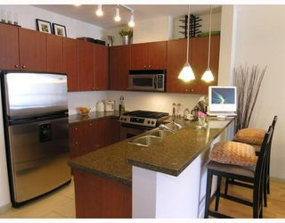 """Photo 25: 410 14 E ROYAL Avenue in New_Westminster: Fraserview NW Condo for sale in """"VICTORIA HILL"""" (New Westminster)  : MLS®# V655718"""