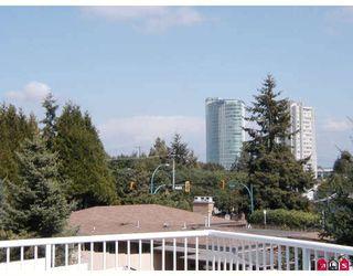 Photo 6: 13165 99A Avenue in Surrey: Cedar Hills House for sale (North Surrey)  : MLS®# F2729806
