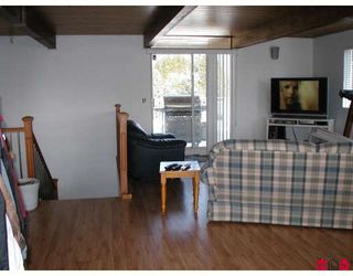 Photo 3: 13165 99A Avenue in Surrey: Cedar Hills House for sale (North Surrey)  : MLS®# F2729806