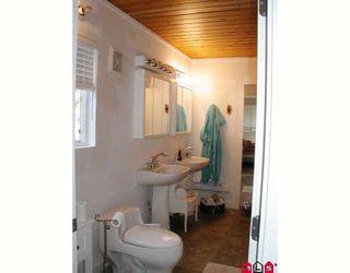 Photo 5: 13165 99A Avenue in Surrey: Cedar Hills House for sale (North Surrey)  : MLS®# F2729806