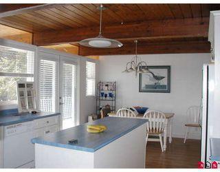 Photo 4: 13165 99A Avenue in Surrey: Cedar Hills House for sale (North Surrey)  : MLS®# F2729806
