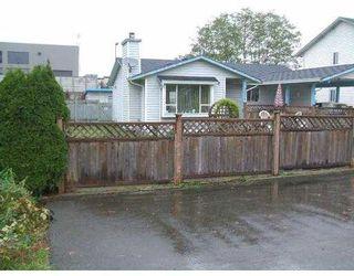 Photo 10: 20255 OSPRING Street in Maple_Ridge: Southwest Maple Ridge House for sale (Maple Ridge)  : MLS®# V687167