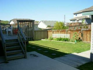 Photo 6: : Cochrane Residential Detached Single Family for sale : MLS®# C3233787