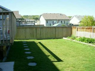 Photo 8: : Cochrane Residential Detached Single Family for sale : MLS®# C3233787