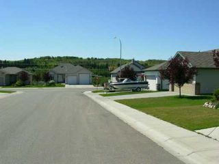 Photo 7: : Cochrane Residential Detached Single Family for sale : MLS®# C3233787
