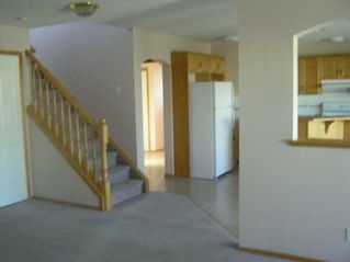 Photo 5: : Cochrane Residential Detached Single Family for sale : MLS®# C3233787