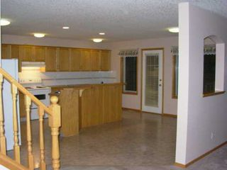 Photo 3: : Cochrane Residential Detached Single Family for sale : MLS®# C3233787
