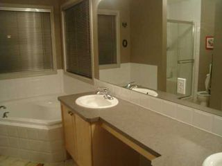 Photo 6: : Chestermere Residential Detached Single Family for sale : MLS®# C3247940