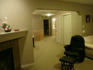 Photo 5: : Chestermere Residential Detached Single Family for sale : MLS®# C3247940