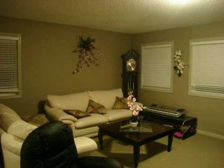 Photo 4: : Chestermere Residential Detached Single Family for sale : MLS®# C3247940